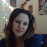 Deana J., Babysitter in Lawton, OK with 2 years paid experience