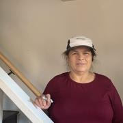 Filomena D., Babysitter in Alexandria, VA with 20 years paid experience
