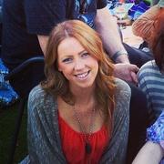 Jenna J. - Playa del Rey Babysitter