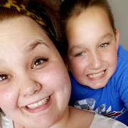 Kayleigh C., Babysitter in Sheridan, IL with 8 years paid experience
