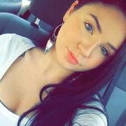 Paige J. - Fayetteville Care Companion