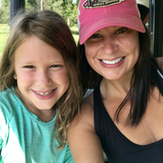 Kelly C., Babysitter in Lakeville, MN with 25 years paid experience