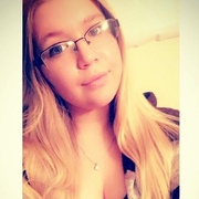 Jamie W., Babysitter in Munson, PA with 2 years paid experience