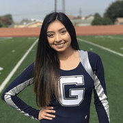 "Mariah A. - San Gabriel <span class=""translation_missing"" title=""translation missing: en.application.care_types.child_care"">Child Care</span>"