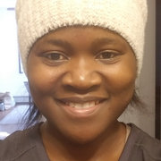 Hagar B., Babysitter in Saint Paul, MN with 3 years paid experience