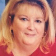 Heidi S. - Litchfield Park Babysitter