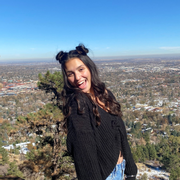 Sofia G., Nanny in Fort Lupton, CO 80621 with 3 years of paid experience
