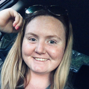 Ashlee M., Nanny in Orlando, FL with 1 year paid experience