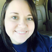 Summer M., Babysitter in Gaston, SC with 5 years paid experience