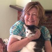 Paulette F. - Conyers Care Companion