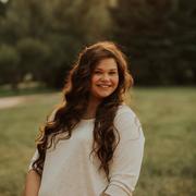 Holly S. - Reno Babysitter