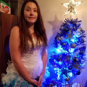 "Mya G. - Fond du Lac <span class=""translation_missing"" title=""translation missing: en.application.care_types.child_care"">Child Care</span>"