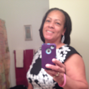 "Diane O. - Bloomington <span class=""translation_missing"" title=""translation missing: en.application.care_types.child_care"">Child Care</span>"