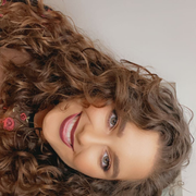 Photo of Erica A.