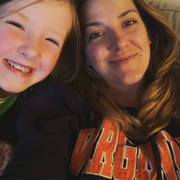 Ashley B., Babysitter in Bossier City, LA with 17 years paid experience