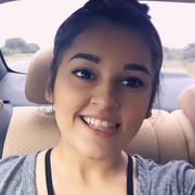 Nicole G. - Del Rio Babysitter