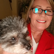Jane S. - Fishers Pet Care Provider