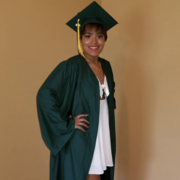 Raven J., Babysitter in Lithia, FL with 3 years paid experience