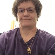 Paula Jean W., Babysitter in Stanwood, MI 49346 with 10 years of paid experience