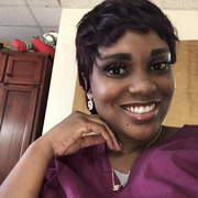 Shalai B., Care Companion in Goshen, AL with 3 years paid experience