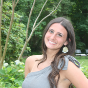 Schuyler T., Nanny in East Setauket, NY with 9 years paid experience