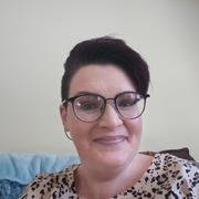 Elizabeth M. - Syracuse Babysitter