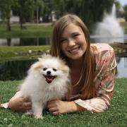 Bailey J. - Brooklyn Pet Care Provider