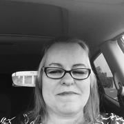Margaret P. - Augusta Pet Care Provider