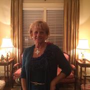 Barbara H. - Charlotte Care Companion
