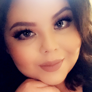 Itzel A., Babysitter in Redwood City, CA with 3 years paid experience