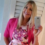 Karen F. - Milton Babysitter