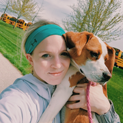 Aubrey T., Pet Care Provider in Sedalia, MO with 1 year paid experience
