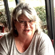 Karen M., Care Companion in New Orleans, LA 70121 with 0 years paid experience