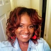 Kieachi R., Babysitter in Lagrange, GA with 5 years paid experience