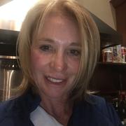 Edwina M. - Scottsdale Babysitter