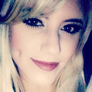 Natasha M. - Bakersfield Care Companion