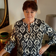 Beth M., Care Companion in Pottstown, PA with 15 years paid experience