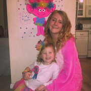"Brielle H. - Ocean City <span class=""translation_missing"" title=""translation missing: en.application.care_types.child_care"">Child Care</span>"