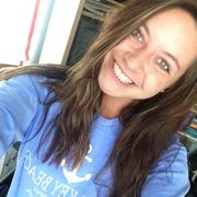 "Jenna F. - Oregon <span class=""translation_missing"" title=""translation missing: en.application.care_types.child_care"">Child Care</span>"