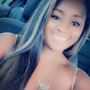Destiny C., Babysitter in Melbourne, FL with 4 years paid experience
