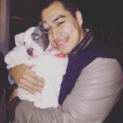 Bryan F. - Montebello Pet Care Provider