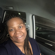 Kimberly A., Child Care Provider in 21057 with 28 years of paid experience
