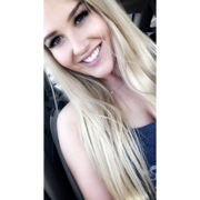 Kelsea F., Babysitter in Nampa, ID with 2 years paid experience