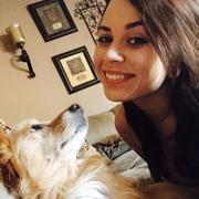 Kayla G. - Tulare Pet Care Provider