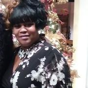 Karen P. - Jonesboro Babysitter