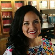 Johanna L. - Mesa Babysitter