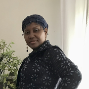 Cynthia M., Care Companion in Jamaica, NY with 14 years paid experience