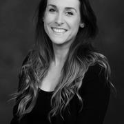 Allison K. - Riverside Babysitter
