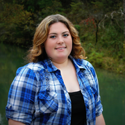 Courtney S., Pet Care Provider in Salina, OK with 2 years paid experience