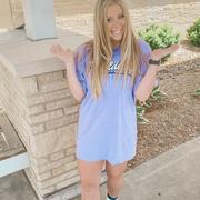 Alyssa R., Babysitter in Wichita, KS with 6 years paid experience